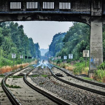 BahnlinieLaupheim5DachMartina9