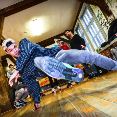 Breakdance1_MartinaDach-4211