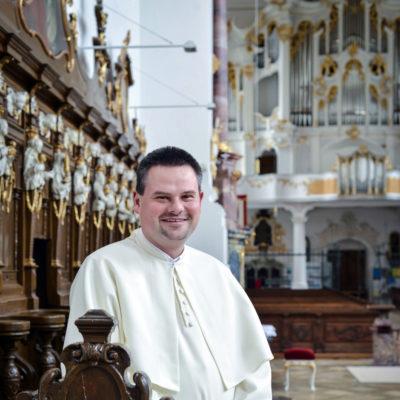 KlosterRoggenburg2DachMartina