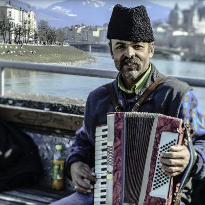 Salzburg1MartinaDach_-3812