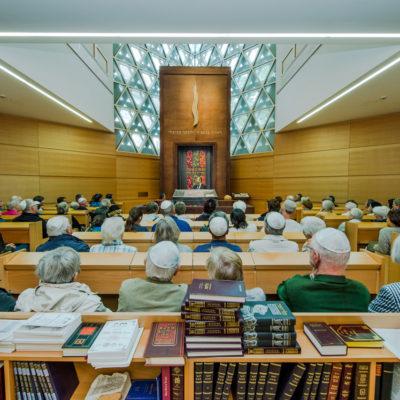 SynagogrUlm_M.Dach2-6450