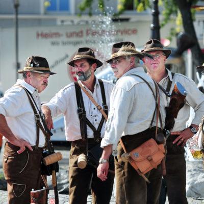 TBrunnenfestSchützen_DachM_1